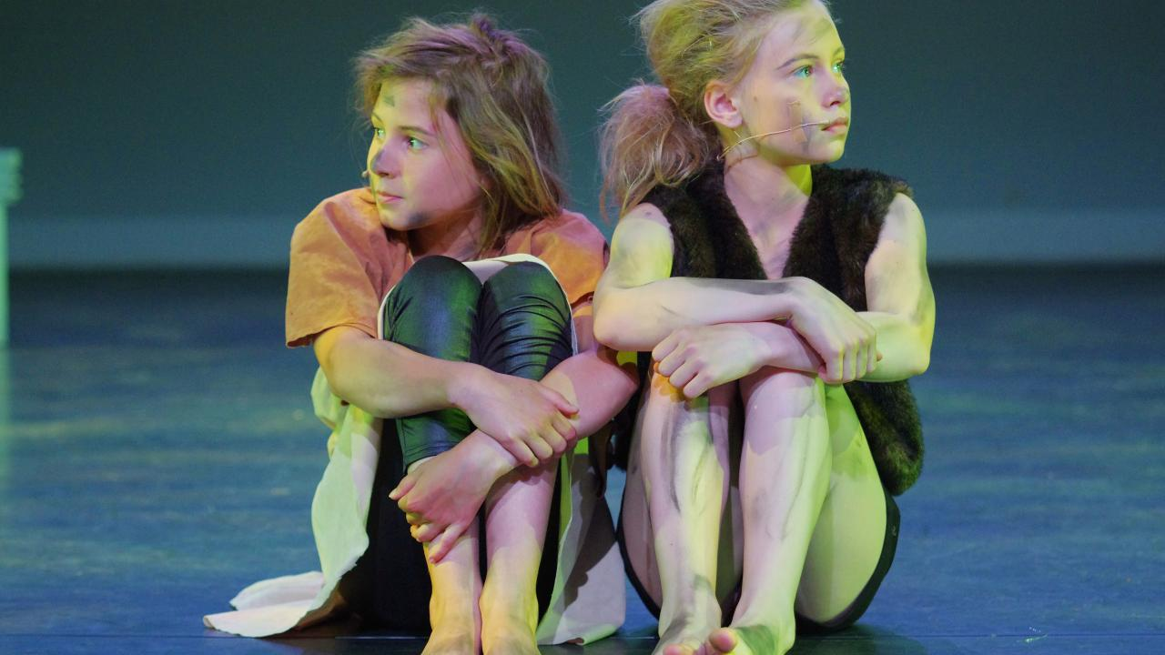Musical4U Jonkies