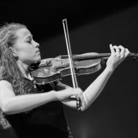 Doe je mee? Young Classical Talent Award